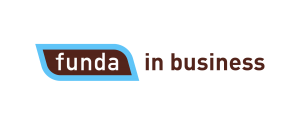 funda in business logo